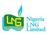 logo-lng