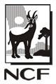 logo-ncf