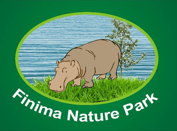 finimanaturepark