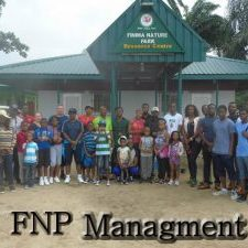 fnp management